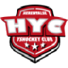 Logo HYC Herentals