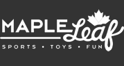 sponsor Maple Leaf Sports